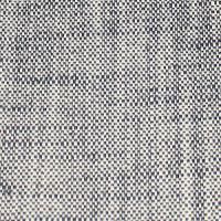 Рогожка обивочная ткань для мебели dezire 01 ink fr