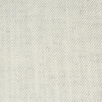 Рогожка обивочная ткань для мебели dezire 04 cloud
