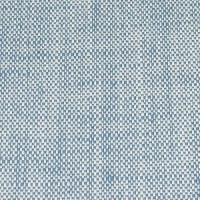 Рогожка обивочная ткань для мебели dezire 27 sapphire fr