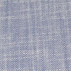 Рогожка обивочная ткань для мебели dezire 14 denim fr