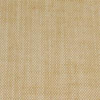 Рогожка обивочная ткань для мебели dezire 16 buttercup fr