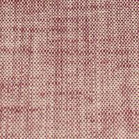 Рогожка обивочная ткань для мебели dezire 15 bordeaux fr