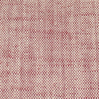 Рогожка обивочная ткань для мебели dezire 12 berry fr