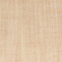 Рогожка обивочная ткань для мебели dezire 09 honey fr