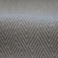 Рогожка prisma 56 soft beige