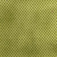 Велюр мебельная ткань для обивки gordon 35 lime, зеленый