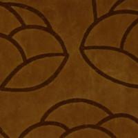 Флок обивочная ткань для мебели kelvin 1