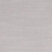Вельвет негорючий madison 14267 dove fr