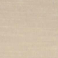 Вельвет негорючий madison 14275 wicker fr