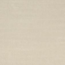 Вельвет негорючий madison 14259 barley fr