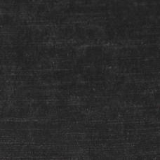 Вельвет негорючий madison 14293 anthracite fr