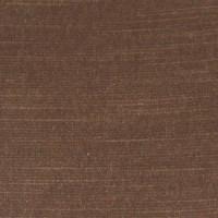 Вельвет негорючий madison 14286 chestnut fr