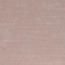 Вельвет негорючий madison 14271 stone fr