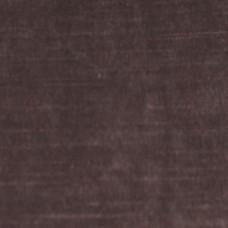 Вельвет негорючий madison 14148 brown fr