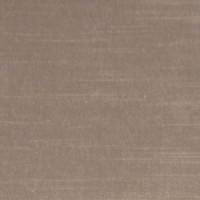 Вельвет негорючий madison 14278 beige fr