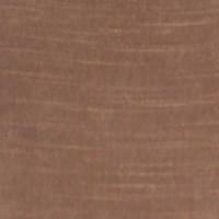 Вельвет негорючий madison 14287 chocolate fr
