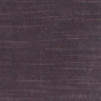 Вельвет негорючий madison 14283 charcoal fr