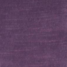 Вельвет негорючий madison 14290 violet fr