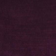 Вельвет негорючий madison 14291 aubergine fr