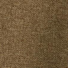 Рогожка светло-коричневая Мальта 19-19-1