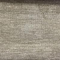 Велюр обивочная ткань для мебели matrix 04 taupe