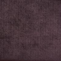 Велюр обивочная ткань для мебели matrix 07 wine