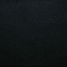 Натуральная кожа Nappa черная (Италия)