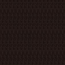 Рогожка мебельная обивочная ткань для мебели porto 12 marron, коричневый