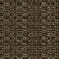 Рогожка обивочная ткань для мебели porto 4 coffee, коричневый