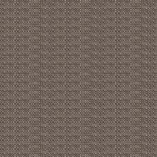Рогожка обивочная ткань для мебели Porto 8 brown, коричневый