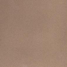 Потолочная  ткань бежевая ППУ3мм+сетка