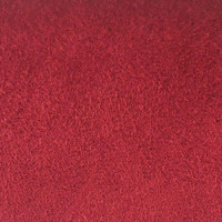 Искусственная замша (алькантара) sabbia малиновая 938