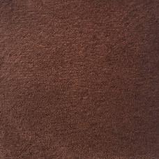 Искусственная замша (алькантара) sabbia коричневая 953