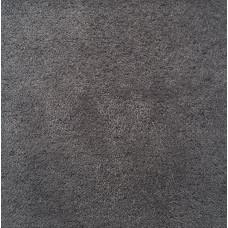 Искусственная замша (алькантара) sabbia серая 923