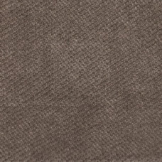 Велюр обивочная ткань для мебели Savoy 05 Stone, камень