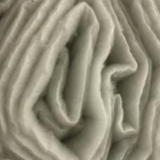 Синтепон обрезной, плотность 300 гр/м2