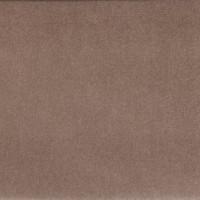 Обивочная ткань для мебели велюр trinity 05 mika, темно-бежевый