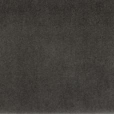 Обивочная ткань для мебели велюр Trinity 15 Graphite, графитовый