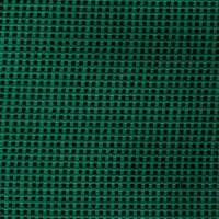 Мебельная ткань рогожка зеленая твист (twist) 08