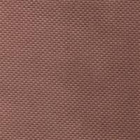 Мебельная ткань рогожка бежевая твист (twist) 16