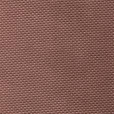 Рогожка обивочная ткань для мебели офисная бежевая твист (twist) 16