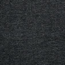 Рогожка обивочная ткань для мебели офисная серая твист (twist) 01