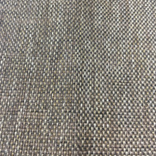 Рогожка коричнево-бежевая Вита 06.72-2